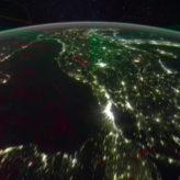 :: Yörünge Gözlemleri… NASA